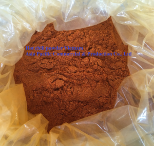 Vietnam hot chili powder(apaco-vn.com)