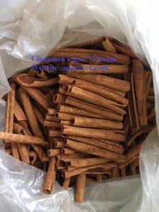 Cinnamon cigar vietnam(apaco-vn.com)