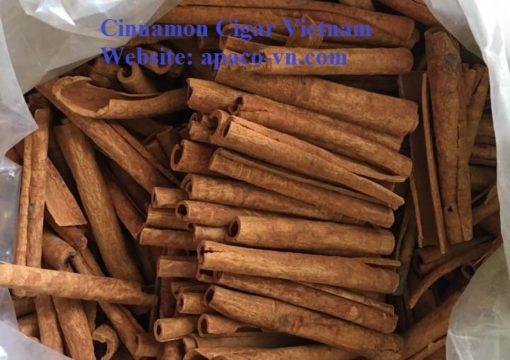 Vietnam Cinnamon