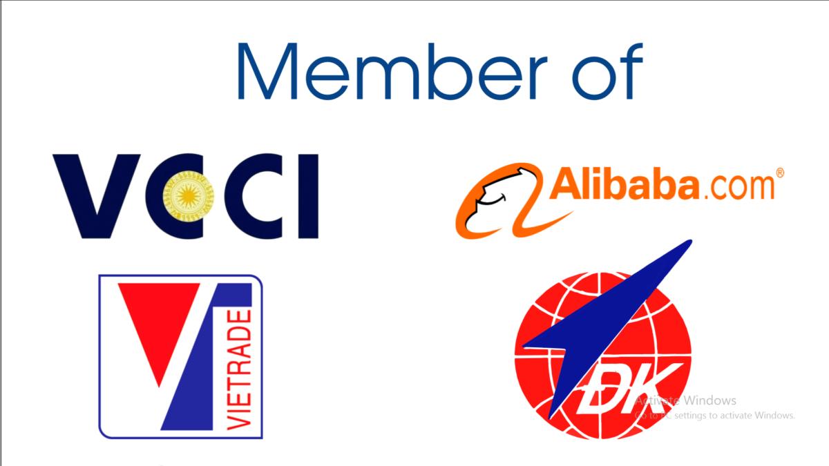 Asia Pacific Commercial & Production Co., Ltd