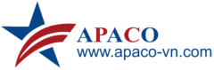 Asia Pacific Commercial & Production Co., Ltd