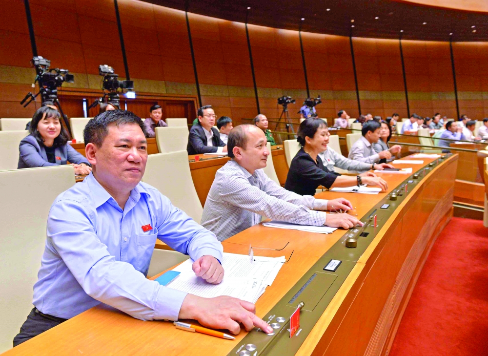 Vietnam's CPTPP ratification signals good news for economy