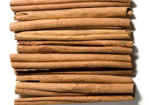 Sticks/ Whole Cassia